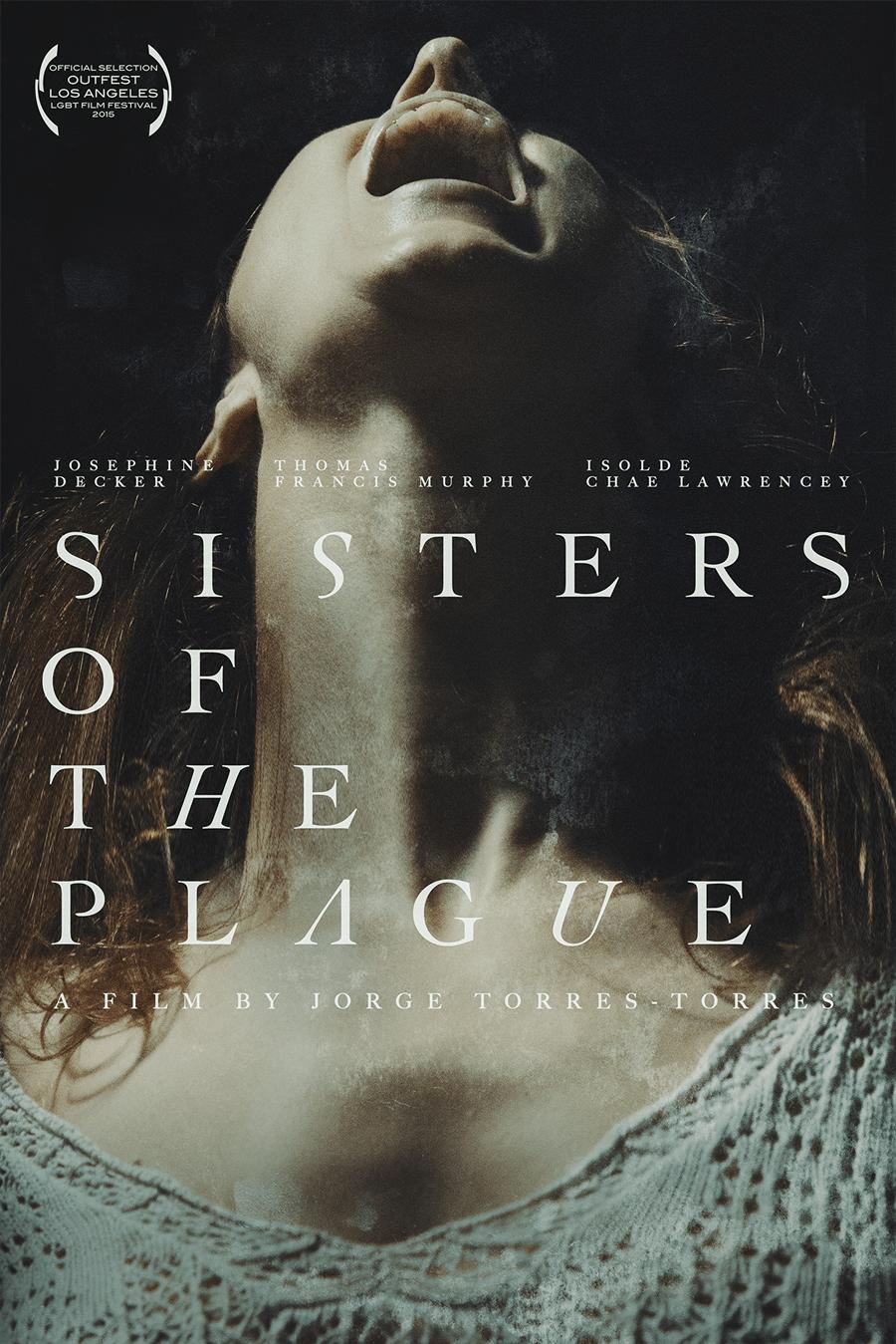 image Sisters of the Plague Watch Full Movie Free Online