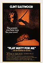 Primary image for Play Misty for Me