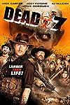 TV Review: 'Dead 7'