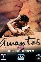Image of Amantes del Desierto
