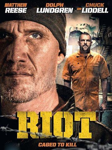 RIOT (2015)