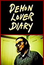 Image of Demon Lover Diary