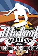 Primary image for Maloof Money Cup