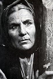 Edna balgarka Poster