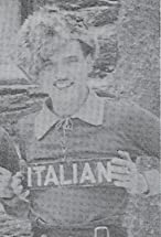 Franco Corsaro's primary photo