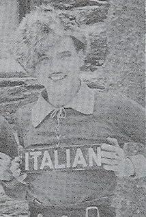 Franco Corsaro Picture