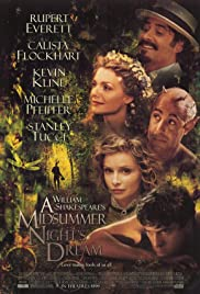 the role of puck in a midsummer nights dream by william shakespeare In william shakespeare's a midsummer night's dream the character named puck is a mischievous but mostly harmless spirit in the beginning of the play, he lets a fairy know that her queen should.