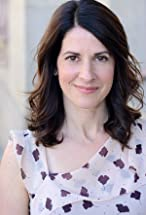 Alina Phelan's primary photo