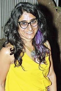 Niharika Bhasin Picture