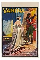 Image of Vanina oder Die Galgenhochzeit