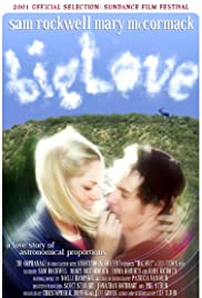 BigLove (2001) Poster - Movie Forum, Cast, Reviews
