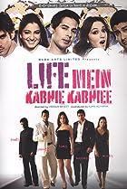Image of Life Mein Kabhie Kabhiee
