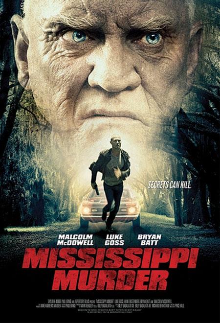Mississippi Murder Full Movie Watch Online