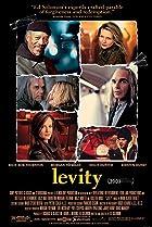 Image of Levity