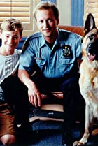 Image of Rin Tin Tin: K-9 Cop