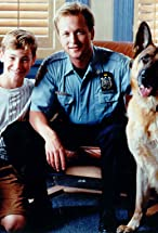 Primary image for Rin Tin Tin: K-9 Cop