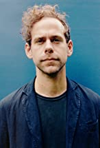 Bryce Dessner's primary photo