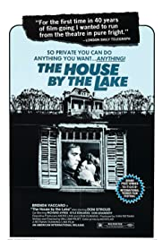 The House by the Lake (1976) Poster - Movie Forum, Cast, Reviews