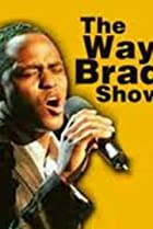 Image of The Wayne Brady Show
