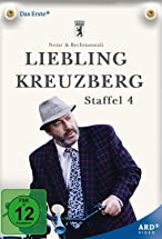 Primary image for Liebling Kreuzberg