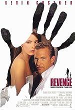 Revenge(1990)