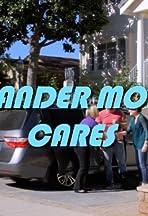 Meander Mobile Cares