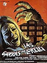 Las garras de Lorelei(1970)