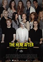 The Here After(2015)