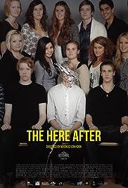 Efterskalv(2015) Poster - Movie Forum, Cast, Reviews