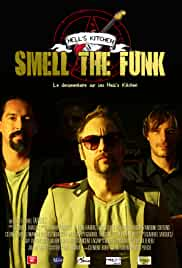 Smell the Funk (L'histoire Des Hell's Kitchen)