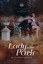 Primary image for Lady in the Park