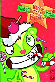 Happy Tree Friends: Winter Break (2004) Poster - Movie Forum, Cast, Reviews