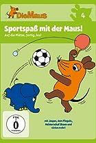 Image of Die Sendung mit der Maus