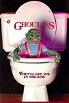 Image of Ghoulies