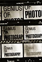 Image of The Genius of Photography
