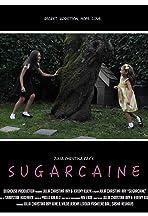 Sugarcaine