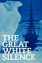 Image of The Great White Silence