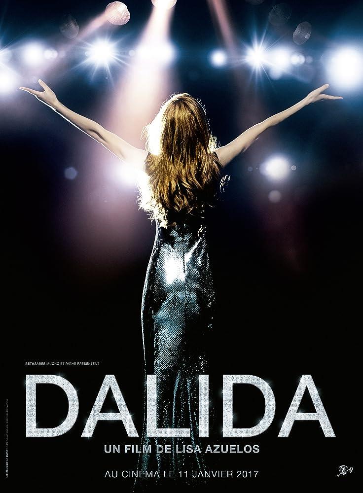 Dalida film online 2016 subtitrat romana HD gratis