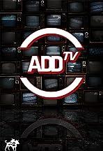 Add-TV