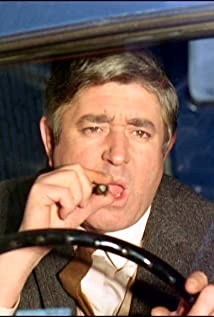 Barry Linehan Picture