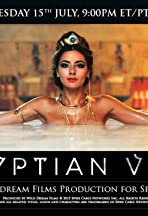 Egyptian Vice