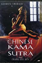 Image of Chinese Kamasutra