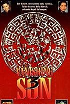 Image of Vanishing Son III