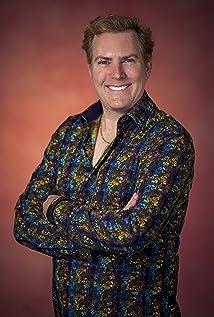 John Costello Picture