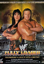 Fully Loaded(1999) Poster - TV Show Forum, Cast, Reviews