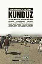 Image of Kunduz: The Incident at Hadji Ghafur