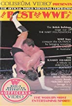 Best of the WWF Volume 7