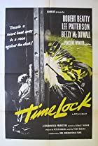 Image of Time Lock