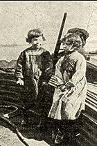 Image of René Dary