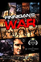 Image of Finnigan's War